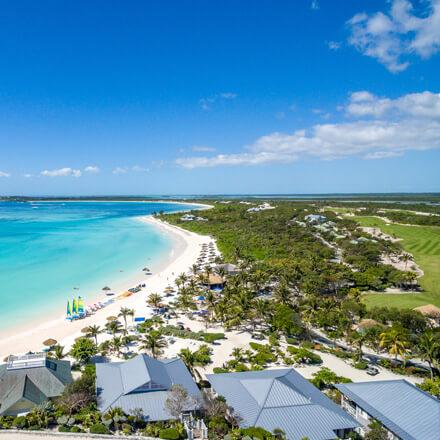 abaco bahamas beach